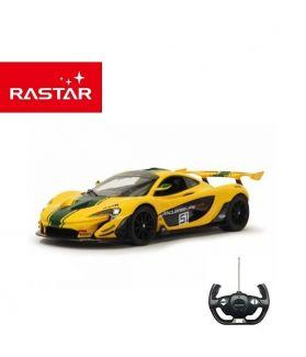 RC 1/14 MCLAREN P1 GTR RACING