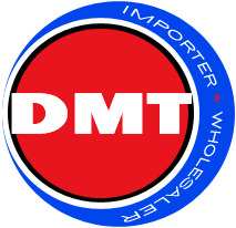 DMT Toy Imports & Wholesale